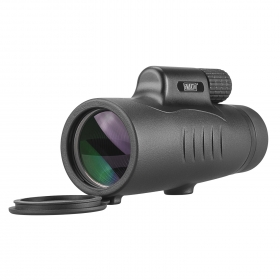 Feemic Monocular High Power 8x42...