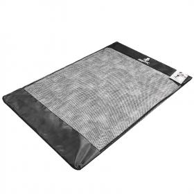 Miraculous Feemic Anti Fatigue Standing Comfort Mat Non Slip Kitchen Download Free Architecture Designs Itiscsunscenecom